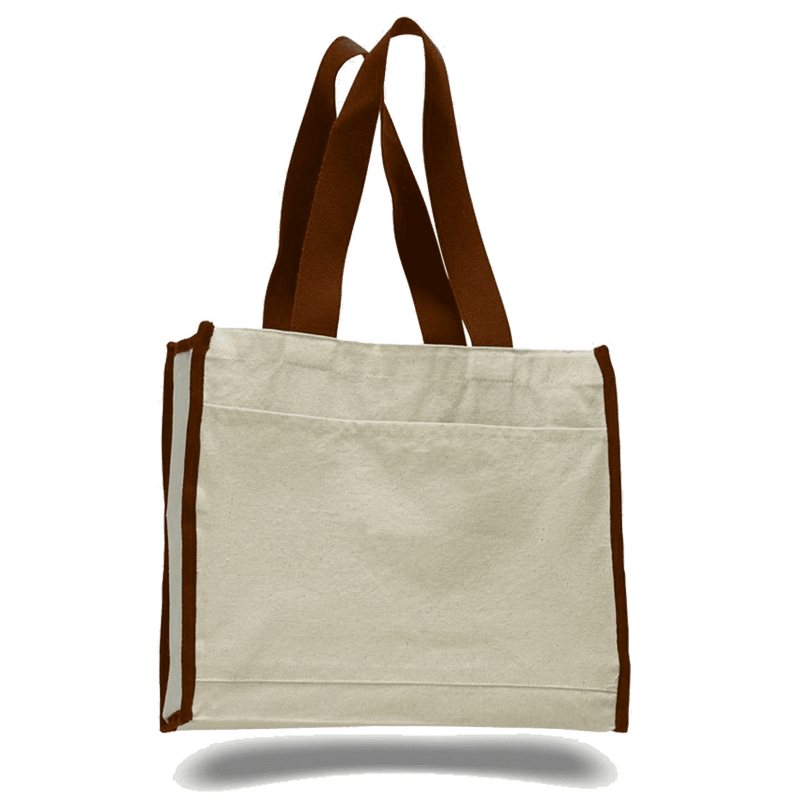 opw1100-canvas-tote-bag-with-color-handles-and-matching-accent-Natural-Oasispromos