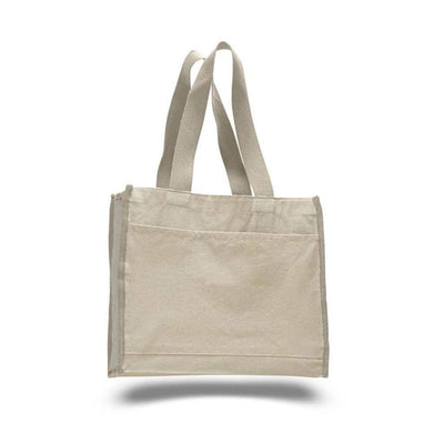 opw1100-canvas-tote-bag-with-color-handles-and-matching-accent-Maroon-Oasispromos