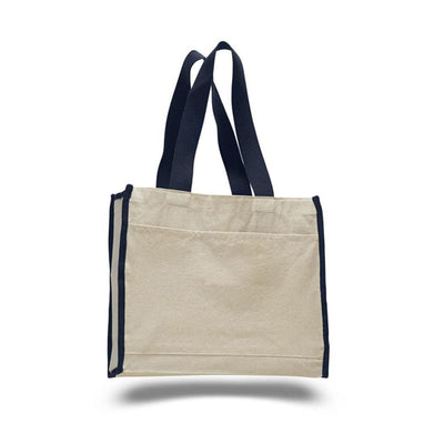 opw1100-canvas-tote-bag-with-color-handles-and-matching-accent-13-Oasispromos