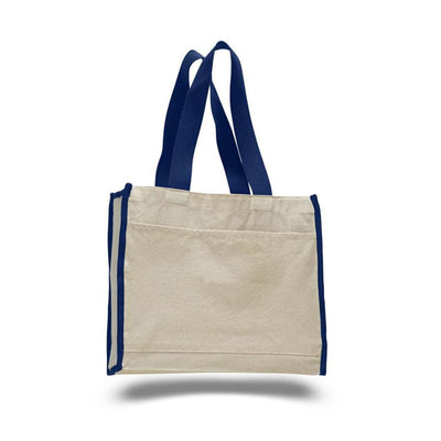 opw1100-canvas-tote-bag-with-color-handles-and-matching-accent-15-Oasispromos
