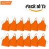 opq4010-butcher-apron-pack-of-12-15-Oasispromos