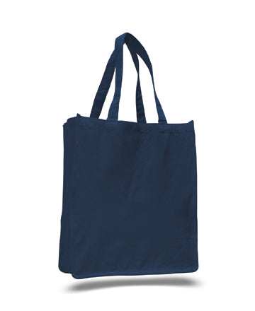 gusseted-jumbo-canvas-shopper-tote-bag-White-Oasispromos