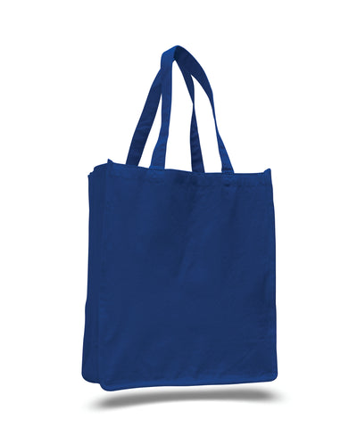 gusseted-jumbo-canvas-shopper-tote-bag-11-Oasispromos
