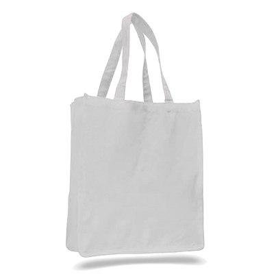 gusseted-jumbo-canvas-shopper-tote-bag-12-Oasispromos
