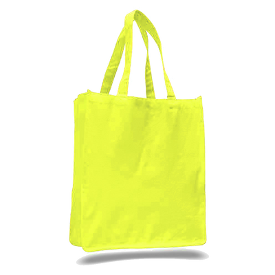 gusseted-jumbo-canvas-shopper-tote-bag-13-Oasispromos