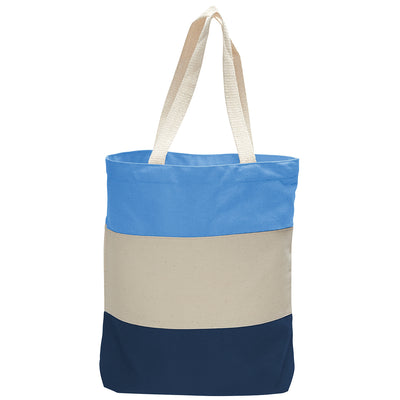 cotton-canvas-qtees-tri-color-tote-bag-7-Oasispromos