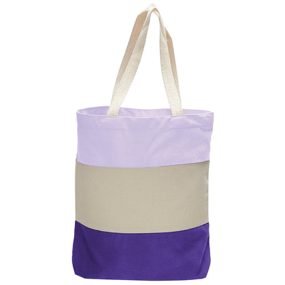 cotton-canvas-qtees-tri-color-tote-bag-8-Oasispromos