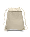 opq135200-polyester-cinch-bag-with-front-zipper-Natural-Oasispromos