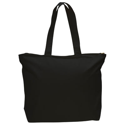 24-5l-canvas-zippered-tote-30-Oasispromos
