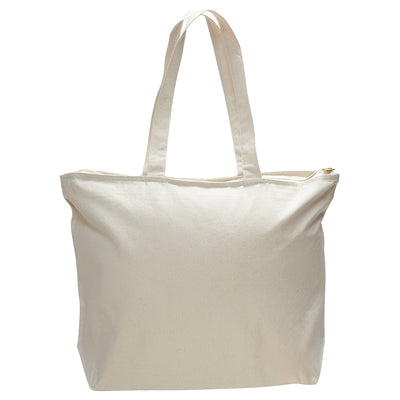 24-5l-canvas-zippered-tote-24-Oasispromos