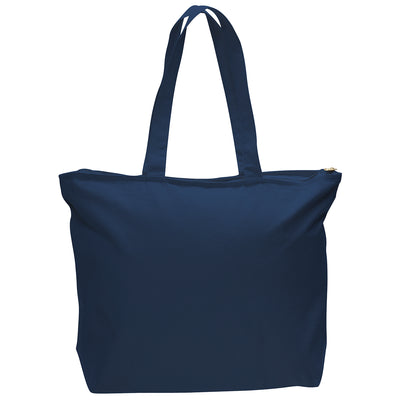 24-5l-canvas-zippered-tote-25-Oasispromos
