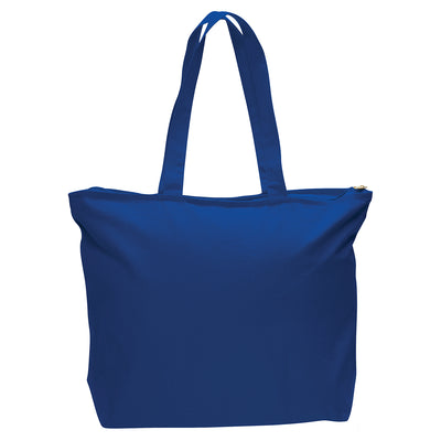 24-5l-canvas-zippered-tote-27-Oasispromos