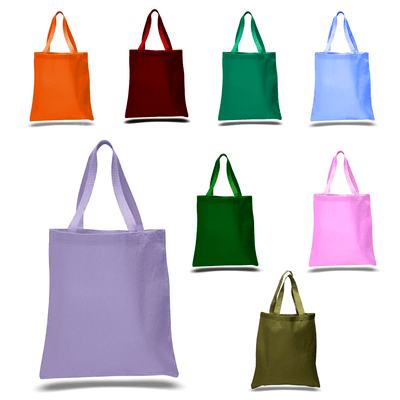 canvas-promotional-tote-Army-Oasispromos