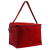 opq91216-polyester-6-pack-cooler-Red-Oasispromos