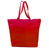 opq91221-polyester-deluxe-zippered-tote-bag-Red-Oasispromos