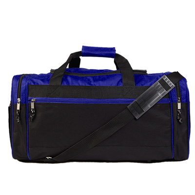 opq4200-large-duffel-bag-with-side-pockets-Royal Blue-Oasispromos