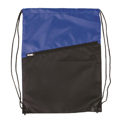 tfb101-two-tone-poly-drawstring-backpack-with-zipper-4-Oasispromos
