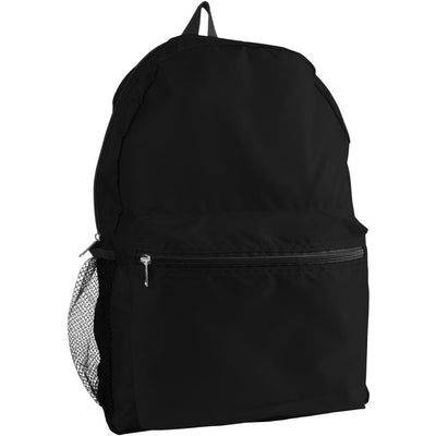 tfb105-nylon-backpack-6-Oasispromos