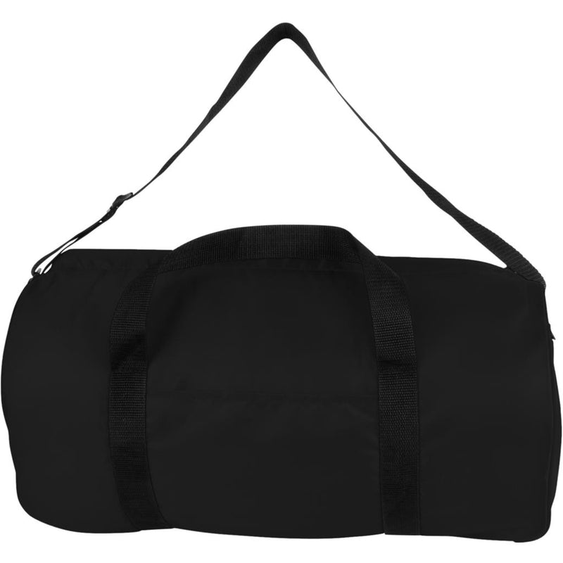 tfb106-value-duffle-bag-Black-Oasispromos