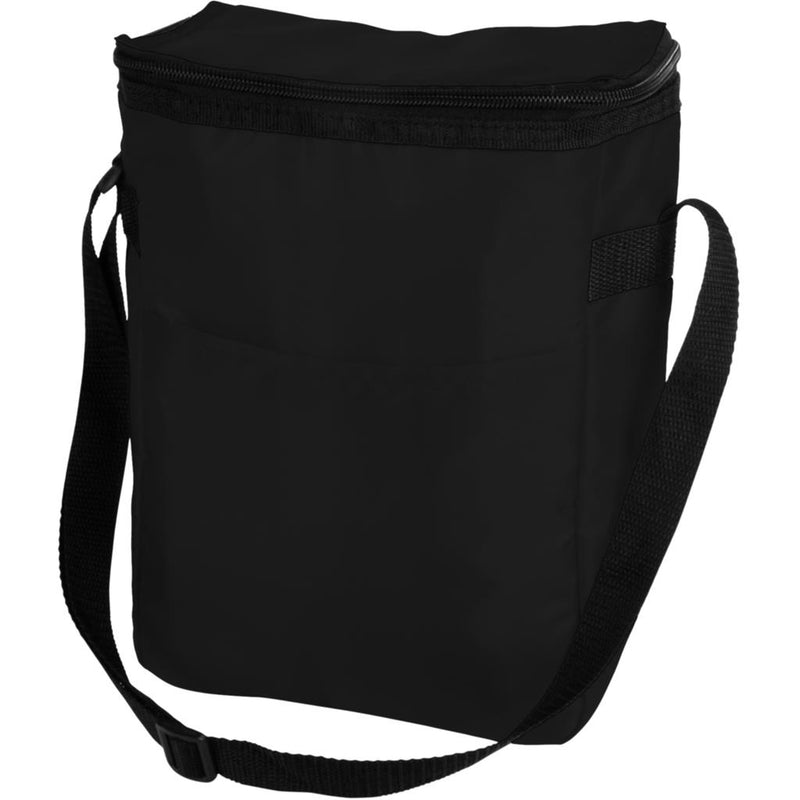tfb107-large-insulated-cooler-bag-12-pack-Black-Oasispromos