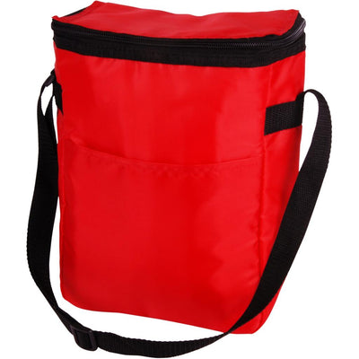 tfb107-large-insulated-cooler-bag-12-pack-Red-Oasispromos