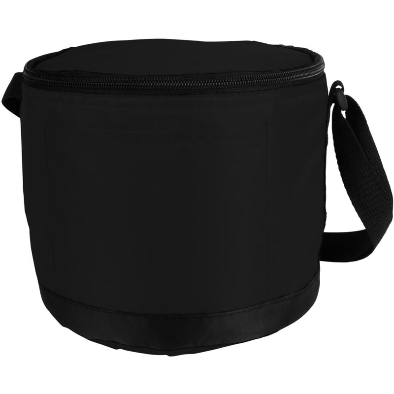 tfb108-round-insulated-cooler-bag-Black-Oasispromos