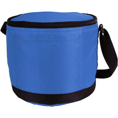 tfb108-round-insulated-cooler-bag-6-Oasispromos