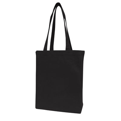 tfb11-tote-book-bag-White-Oasispromos