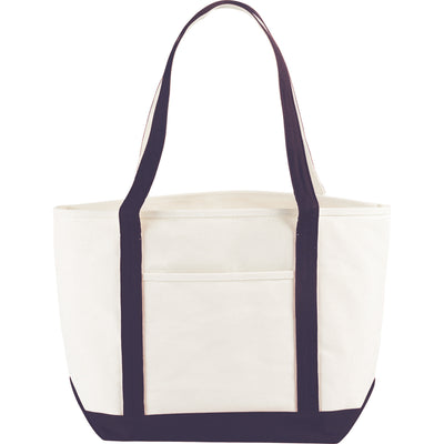 tfb121-nautical-cotton-canvas-boat-bag-4-Oasispromos