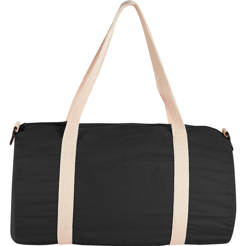 tfb123-the-overnight-duffel-bag-Black-Oasispromos