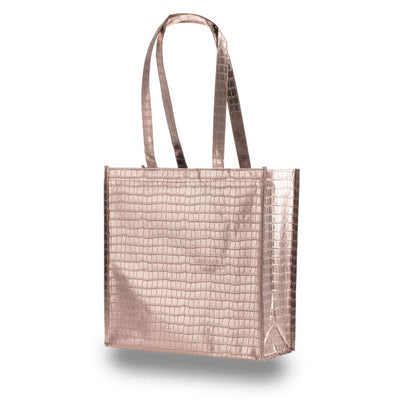 tfb126-glam-metallic-croc-shopper-bag-3-Oasispromos