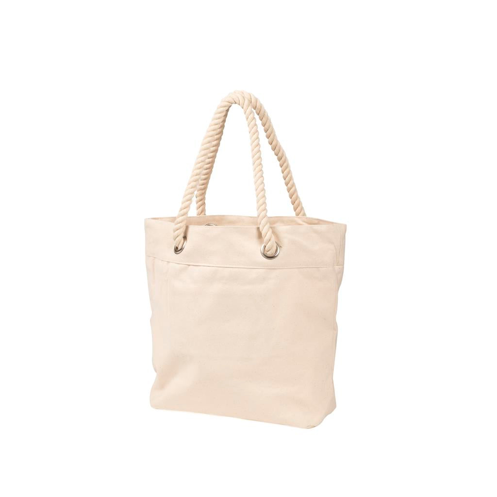 tfb12-trendy-rope-handle-tote-Natural-Oasispromos