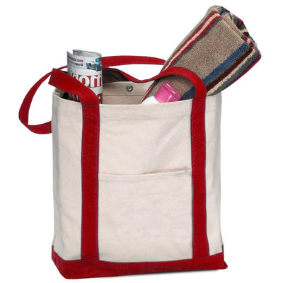 tfb18-two-tone-boat-bag-Red-Oasispromos