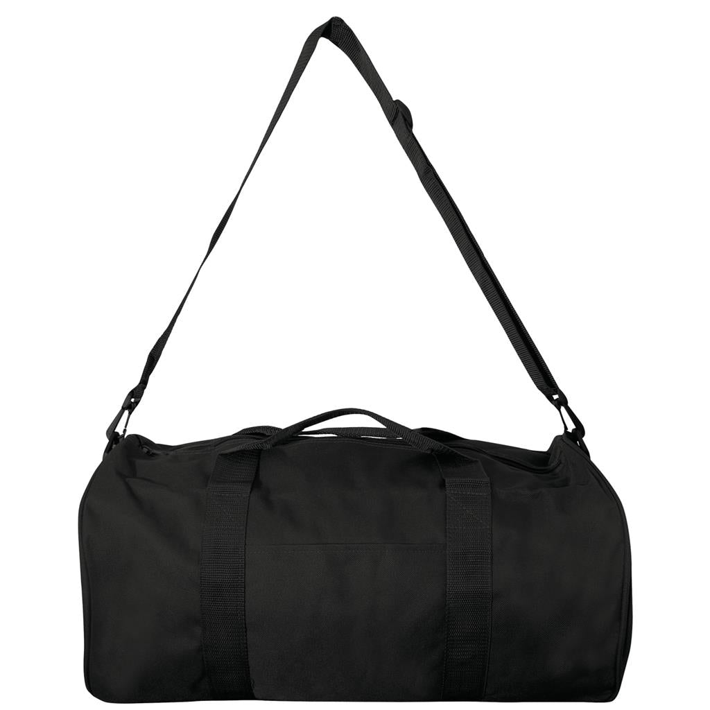 tfb22-roll-bag-Black-Oasispromos