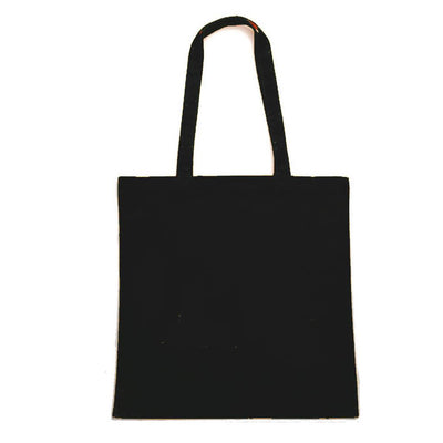 tfb52-colored-convention-tote-bag-Black-Oasispromos