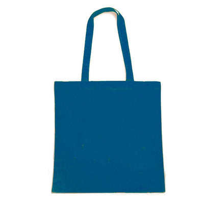 tfb52-colored-convention-tote-bag-5-Oasispromos