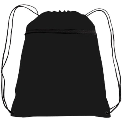 tfb53-drawstring-backpack-Yellow-Oasispromos