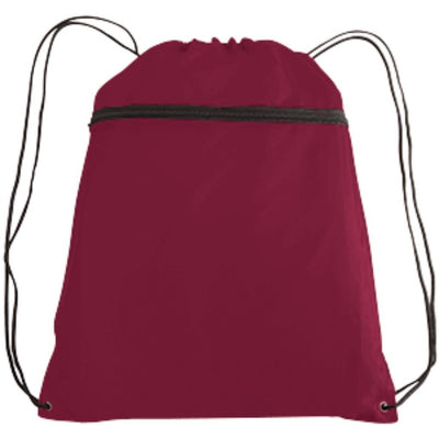 tfb53-drawstring-backpack-Red-Oasispromos