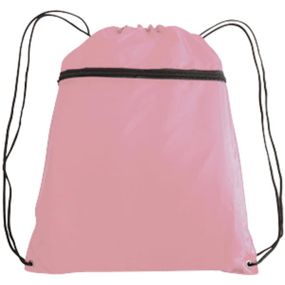 tfb53-drawstring-backpack-Maroon-Oasispromos