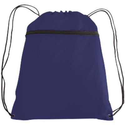 tfb53-drawstring-backpack-Kelly Green-Oasispromos