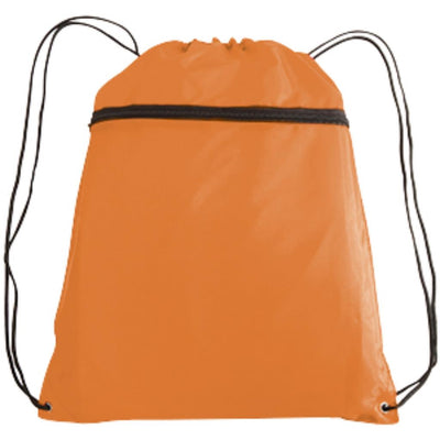 tfb53-drawstring-backpack-13-Oasispromos