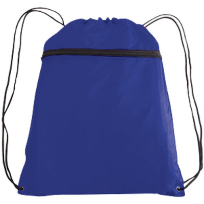 tfb53-drawstring-backpack-Navy Blue-Oasispromos