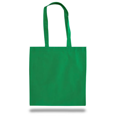 tfb56-non-woven-convention-bag-Kelly Green-Oasispromos