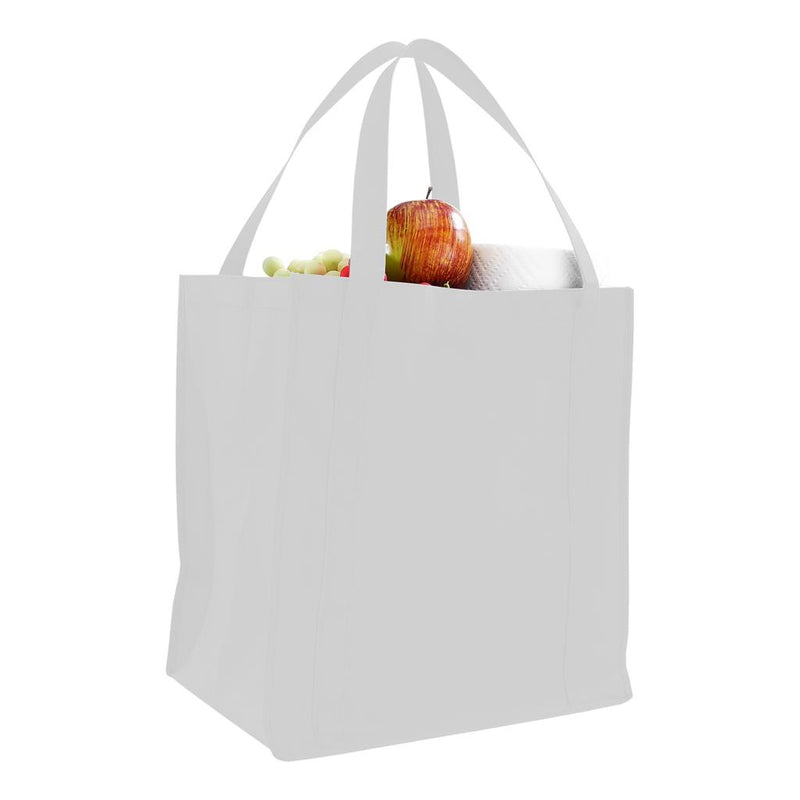 tfb57-grocery-bag-White-Oasispromos