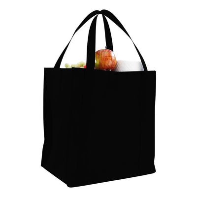 tfb67-jumbo-heavy-duty-grocery-bag-Navy Blue-Oasispromos