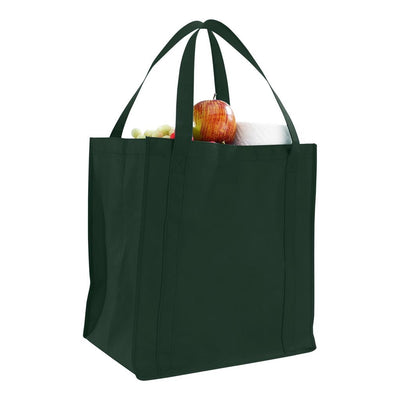tfb67-jumbo-heavy-duty-grocery-bag-Royal Blue-Oasispromos