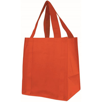 tfb67-jumbo-heavy-duty-grocery-bag-Red-Oasispromos