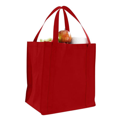 tfb67-jumbo-heavy-duty-grocery-bag-7-Oasispromos