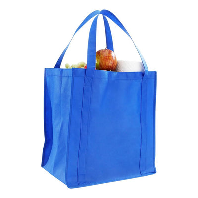 tfb67-jumbo-heavy-duty-grocery-bag-8-Oasispromos