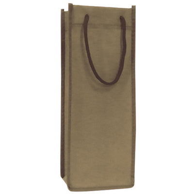 tfb71-single-bottle-wine-tote-bag-Maroon-Oasispromos
